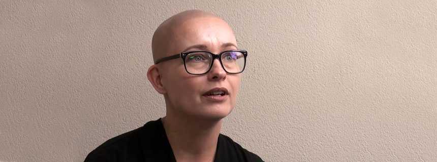Alopecia bij vrouwen en Micro Hair Pigmentation door Beauty Care Nederland