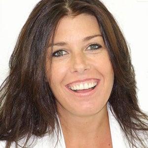 blog mogelijkheden met micro hair pigmentation
