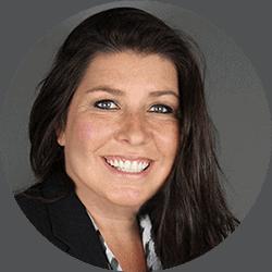 Isabelle van Rijn - Team Beauty Care Nederland