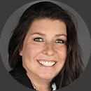 Isabelle van Rijn - eigenaar Beauty Care Nederland | Micro Hair Pigmentation, Haargroei Stimulatie, Laser Behandelingen