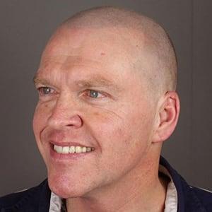 Micro Hair Pigmentation (MHP) Beauty Care Nederland (BCN)