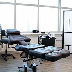 Scalp Micropigmentation SMP Photo Consult Service - Beauty Care Nederland (BCN)