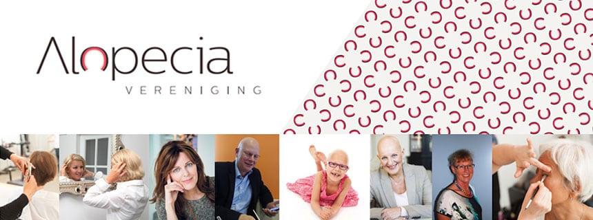 Alopecia Voorjaarsconferentie 28 mei 2016 - Alopecia Vereniging