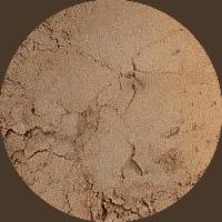MHP 4 a Day - 155 Warm Goudbruin