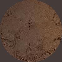 MHP 4 a Day - 160 Warm Lichtbruin